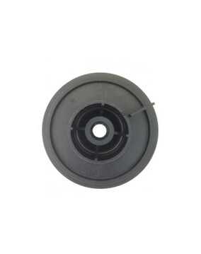 Onga Leisuretime LTP 400 / 550 / 750 Baffle 302060K - Pool Pump Spare Part