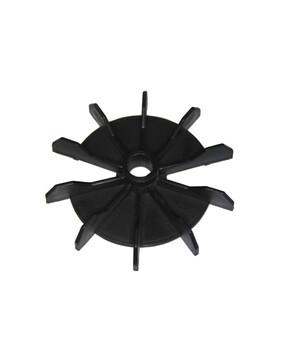 Onga Leisuretime LTP Fan A-750W 110mm 704087 - Pool Pump Spare Part