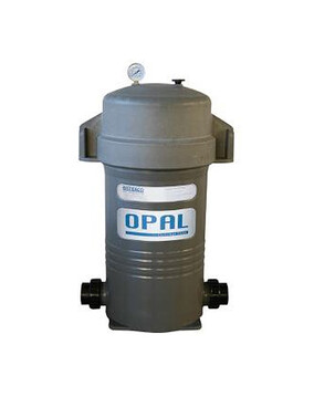 Waterco Opal XL 225 Sqft Cartridge Filter