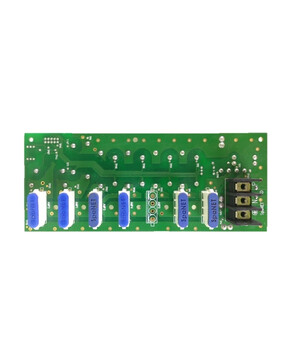SpaNet XS-2000 Power Circuit Board