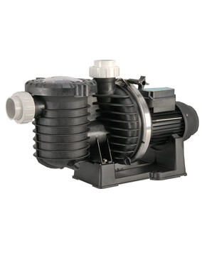 Onga/Pentair Max-E-Pro 2HP MP1500100 Pool Pump