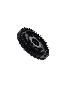 Klever Kleena - KL12 - Planetary Gear - Pool Cleaner Spare Part