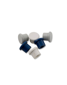 Hayward Pool Vac Ultra - Pod Plug (6 Pack) AXV016P - Pool Cleaner Spare Part