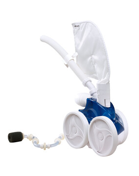 Polaris 360 Pressure Pool Cleaner