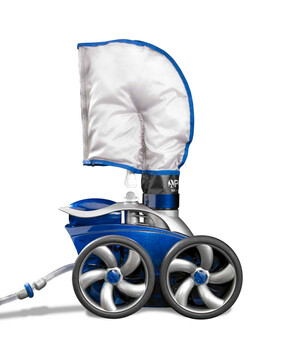 Polaris 3900S / 3900 Sport Pressure Pool Cleaner