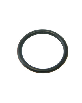 Polaris 9300 O-Ring 21X2 W1851A - Pool Cleaner Spare Part