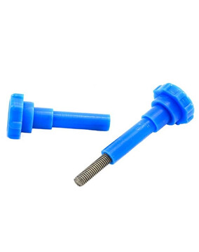 Pool Rover Float Arm Screw - Pool Cleaner Spare Part