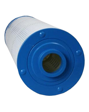 Poolrite CL55 Replacement Cartridge Filter Element Made in New Zealand