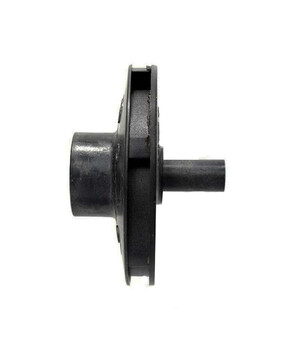 Poolrite Enduro SQI 500 Impellor 20721 - Pool Pump Spare Part