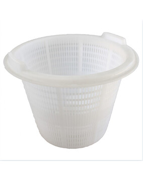 Poolrite Skimmer Basket Old Style (S1800) - Generic