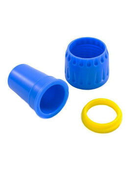 Pool Rover Swivel and Rotation Insert - Pool Cleaner Spare Part