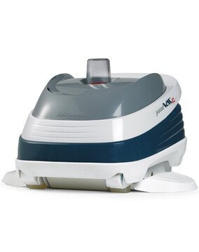 Hayward Pool Vac Ultra / XL (New Model) Poolvac Pool Cleaner