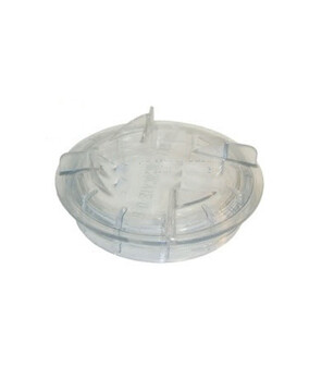 Pump Lid to suit Davey Powermaster (Generic, Non-Genuine)
