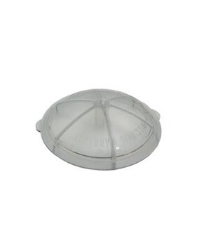Pump Lid to suit Davey Powerace XB (Generic, non-Genuine)