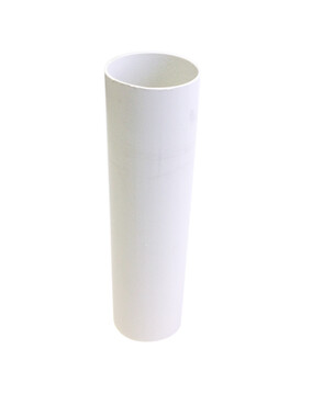 Poolskim PVC Pipe - Spare Part
