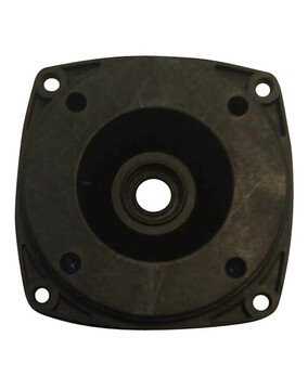Spa-Quip Maxiflow Seal Plate(AO Smith) - Spa Pump Part (Wet End)