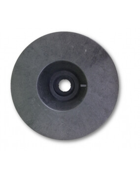 Spa-Quip Maxiflow Seal Plate(Fasco) - Spa Pump Part (Wet End)