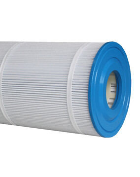 Quiptron 464 / Aquaswim CF50 / Poolrite EC50 Replacement Cartridge Filter Element Made in New Zealand