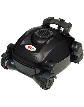 Waterco R80 Robotic Pool Cleaner. Floor Only.