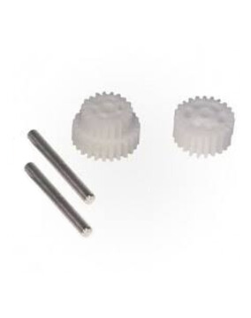 Pentair Rebel Pool Cleaner Drive Gear Kit - Pool Cleaner Spare Part