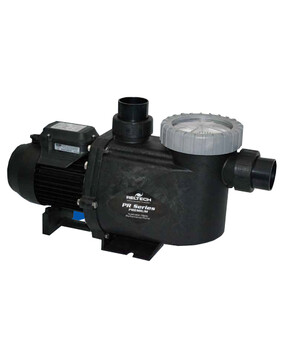Reltech Premium PR100 Pool Pump - 4Y Warranty - Retrofits Astral CTX, CX, TX, P320 and E-Series