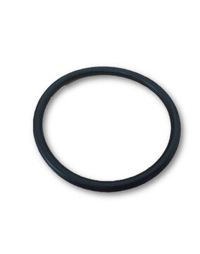 Davey Spa-Quip 50mm Union O'ring for Pump and Heater Unions