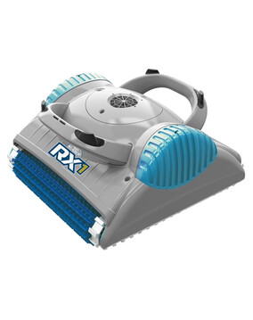 K-Bot RX-1 Robotic Pool Cleaner