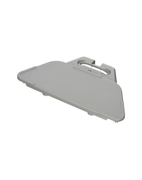 Hayward RCX13200 Side Cover for Hayward TigerShark and Tigershark QC Robotic Cleaners