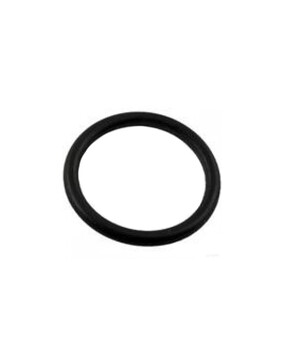 Waterco Multiport Valve Sight Glass Gasket 40mm  621462