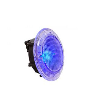 Spa Electrics WN Multicolour LED Pool Lights retro Fit