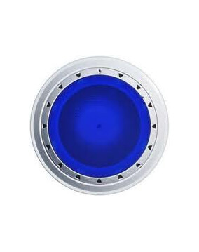 Spa Electrics Blue Halogen GK6 12V Retro  - Swimming Pool Light
