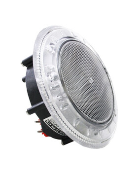 Spa Electrics WNRX / WN9RX New Multi Plus (Multi-Colour) LED Pool Light Retro Fit, Niche Mount