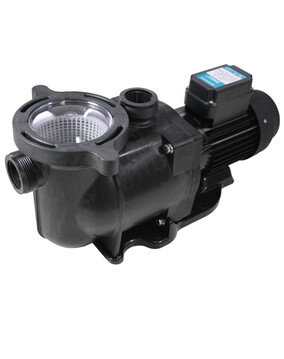 Onga SuperFlo 1100 1.5 HP Pool Pump