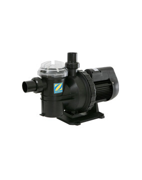 Zodiac Titan ZTS150 1.5Hp Pool Pump