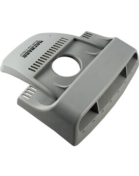 Hayward Pool Vac Ultra Top, Light Gray AXV436LG - Pool Cleaner Spare Part