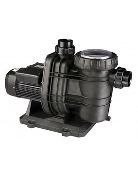 Davey Typhoon T200M 2.0HP 500lpm Pool Pump