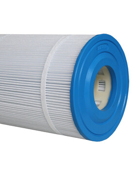 Replacement Filter Cartridge Element to suit Davey 1000 / CF1000  (Generic, Non-Genuine)