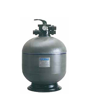 Waterco Micron ECO S602 Top Mount - Sand Filter - 24""
