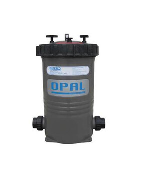 Waterco Opal 135 Sqft Cartridge Filter
