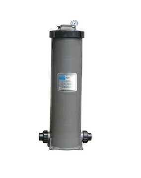 Waterco Trimline CC50 Cartridge Filter