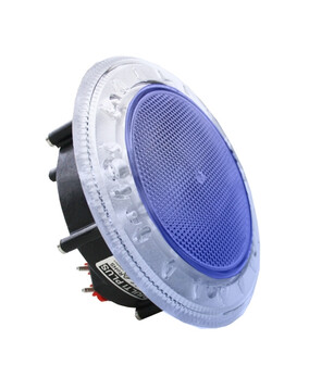 Spa Electrics WNRX / WN9RX Blue Colour LED Pool Light. Retro Fit, Niche Mount