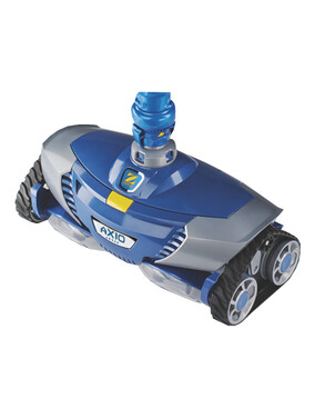 Zodiac AX10 Activ - Mechanical Suction Pool Cleaner
