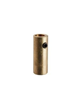 Zodiac Clearwater C Series Brass Socket Positive W190811 - Chlorinator Spare Part