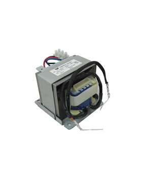 Zodiac Clearwater C Series Transformer (All Models) W130031 - Chlorinator Spare Part