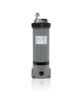 Zodiac Titan CF100 Cartridge Filter