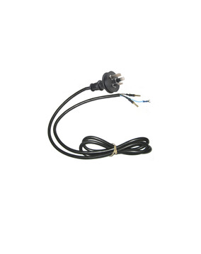 Zodiac Ei Mains Input Cable AUS W052500 - Chlorinator Spare Part