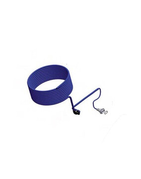 Polaris 9300, Zodiac V3 4WD, VX40, VX50,  Floating Cable 18m - Pool Cleaner Spare Part