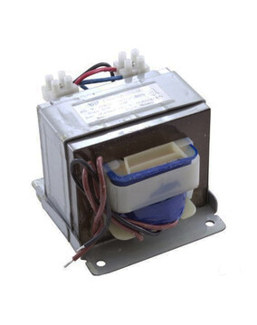 Zodiac LM2 15 / 24 Transformer W130591 - Chlorinator Spare Part