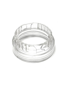 Zodiac LM3 Locking Ring W042463 - Chlorinator Spare Part