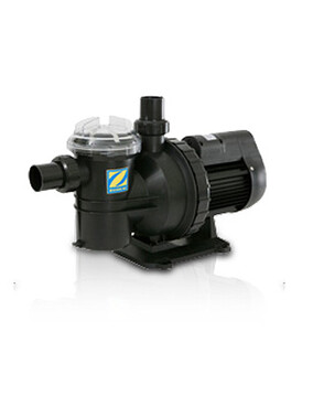 Zodiac Titan 0.75Hp Pool Pump